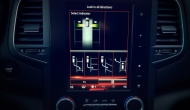 Renault Megane Estate dCi 130 (source - ThrottleChannel.com) 60