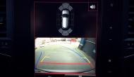 Renault Megane Estate dCi 130 (source - ThrottleChannel.com) 61