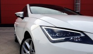 SEAT Leon 2.0 TDI (source - ThrottleChannel.com) 03