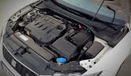 SEAT Leon 2.0 TDI (source - ThrottleChannel.com) 15