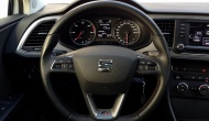 SEAT Leon 2.0 TDI (source - ThrottleChannel.com) 19