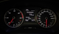 SEAT Leon 2.0 TDI (source - ThrottleChannel.com) 22