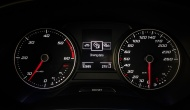 SEAT Leon 2.0 TDI (source - ThrottleChannel.com) 23