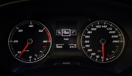 SEAT Leon 2.0 TDI (source - ThrottleChannel.com) 25
