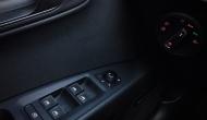 SEAT Leon 2.0 TDI (source - ThrottleChannel.com) 28