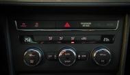 SEAT Leon 2.0 TDI (source - ThrottleChannel.com) 34