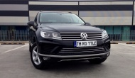 Volkswagen Touareg 3.0 TDI Mountain (source - ThrottleChannel.com) 01