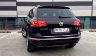 Volkswagen Touareg 3.0 TDI Mountain (source - ThrottleChannel.com) 04