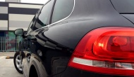 Volkswagen Touareg 3.0 TDI Mountain (source - ThrottleChannel.com) 05
