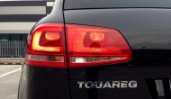 Volkswagen Touareg 3.0 TDI Mountain (source - ThrottleChannel.com) 06