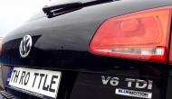 Volkswagen Touareg 3.0 TDI Mountain (source - ThrottleChannel.com) 08