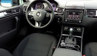 Volkswagen Touareg 3.0 TDI Mountain (source - ThrottleChannel.com) 13