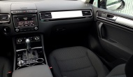 Volkswagen Touareg 3.0 TDI Mountain (source - ThrottleChannel.com) 14
