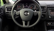 Volkswagen Touareg 3.0 TDI Mountain (source - ThrottleChannel.com) 15