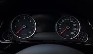 Volkswagen Touareg 3.0 TDI Mountain (source - ThrottleChannel.com) 18a