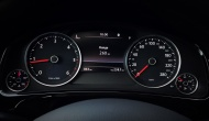 Volkswagen Touareg 3.0 TDI Mountain (source - ThrottleChannel.com) 18c