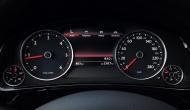 Volkswagen Touareg 3.0 TDI Mountain (source - ThrottleChannel.com) 18d