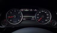 Volkswagen Touareg 3.0 TDI Mountain (source - ThrottleChannel.com) 18e