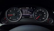 Volkswagen Touareg 3.0 TDI Mountain (source - ThrottleChannel.com) 18g