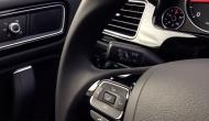Volkswagen Touareg 3.0 TDI Mountain (source - ThrottleChannel.com) 19