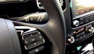 Volkswagen Touareg 3.0 TDI Mountain (source - ThrottleChannel.com) 20