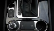 Volkswagen Touareg 3.0 TDI Mountain (source - ThrottleChannel.com) 23