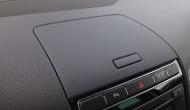 Volkswagen Touareg 3.0 TDI Mountain (source - ThrottleChannel.com) 24