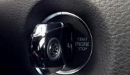 Volkswagen Touareg 3.0 TDI Mountain (source - ThrottleChannel.com) 59a