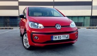 Volkswagen up! Beats (source - ThrottleChannel.com) 01