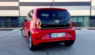 Volkswagen up! Beats (source - ThrottleChannel.com) 02