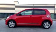 Volkswagen up! Beats (source - ThrottleChannel.com) 03