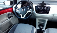 Volkswagen up! Beats (source - ThrottleChannel.com) 22