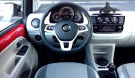 Volkswagen up! Beats (source - ThrottleChannel.com) 24