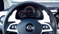 Volkswagen up! Beats (source - ThrottleChannel.com) 26