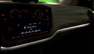 Volkswagen up! Beats (source - ThrottleChannel.com) 33