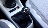 Volkswagen up! Beats (source - ThrottleChannel.com) 50