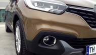 Renault Kadjar TCe 130 EDC (source - ThrottleChannel.com) 02
