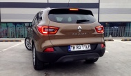 Renault Kadjar TCe 130 EDC (source - ThrottleChannel.com) 08