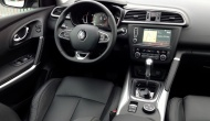 Renault Kadjar TCe 130 EDC (source - ThrottleChannel.com) 28