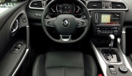 Renault Kadjar TCe 130 EDC (source - ThrottleChannel.com) 29