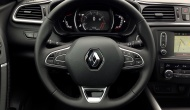 Renault Kadjar TCe 130 EDC (source - ThrottleChannel.com) 30