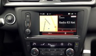 Renault Kadjar TCe 130 EDC (source - ThrottleChannel.com) 61