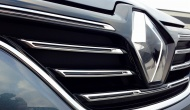 Renault Megane Sedan dCi 110 EDC (source - ThrottleChannel.com) 04