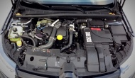 Renault Megane Sedan dCi 110 EDC (source - ThrottleChannel.com) 06