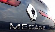Renault Megane Sedan dCi 110 EDC (source - ThrottleChannel.com) 15