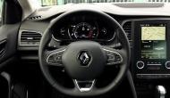 Renault Megane Sedan dCi 110 EDC (source - ThrottleChannel.com) 24