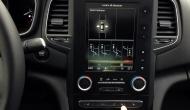 Renault Megane Sedan dCi 110 EDC (source - ThrottleChannel.com) 39