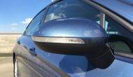Volkswagen Passat 1.6 TDI (source - ThrottleChannel.com) 03