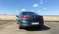 Volkswagen Passat 1.6 TDI (source - ThrottleChannel.com) 04