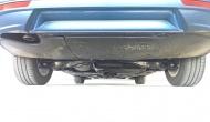 Volkswagen Passat 1.6 TDI (source - ThrottleChannel.com) 07